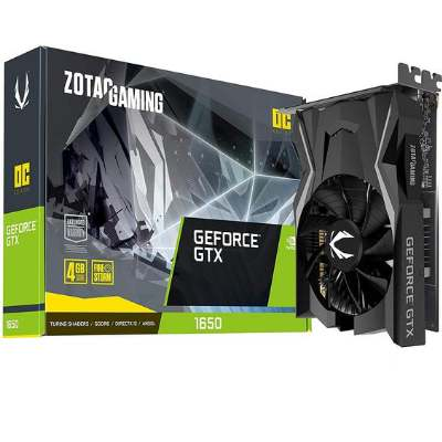 Best Budget GPU for 1080p gaming