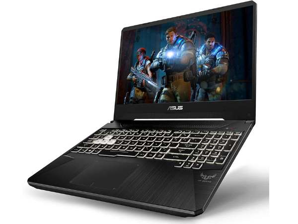 Best 120Hz laptop