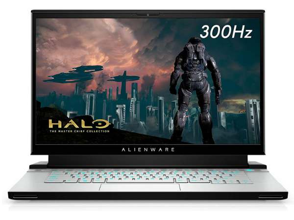 Best 10th generation laptop