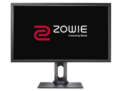 Best 1080p monitor