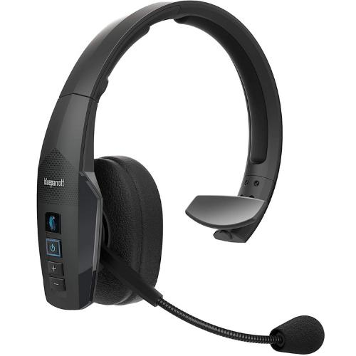 Best mono headset for PC