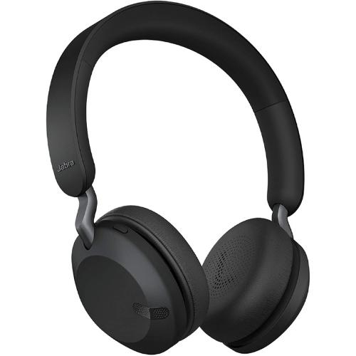 Best on-ear headset
