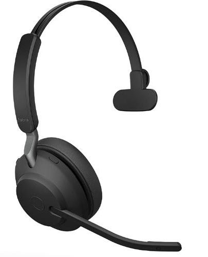 Best office headset