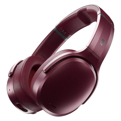 Best wireless noise cancelling headphones