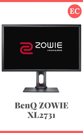 best gaming monitor for ps4 2021