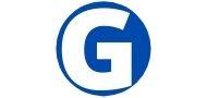 Gadgetsouq amp logo