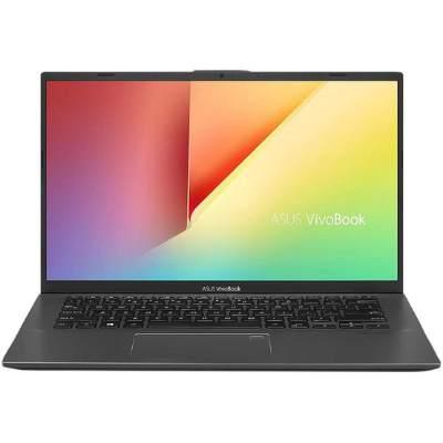ASUS VivoBook F412DA laptop