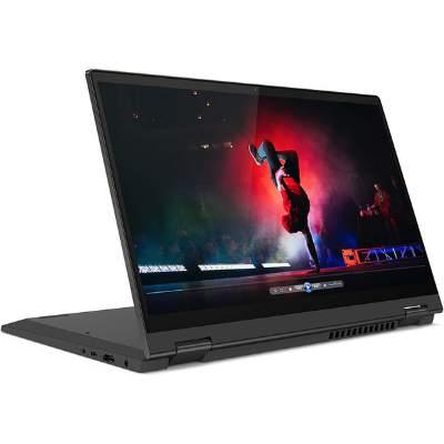 Lenovo IdeaPad Flex 5i 14 laptop