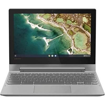 Newest Lenovo Flex 3 laptop