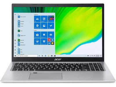 Acer Aspire 5 A515-56-50RS