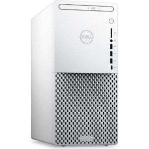 Dell XPS 8940 Special Edition Flagship Desktop